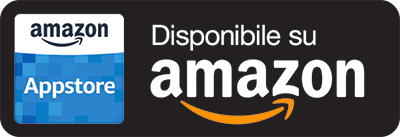 Disponibile su Amazon Store
